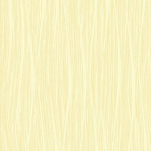 View Arthouse Ripple Vinyl Cream Wallpaper details