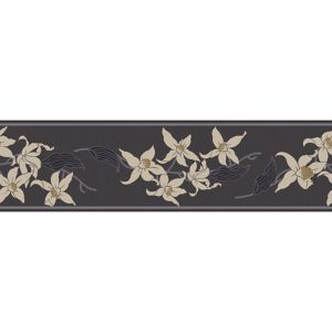 View Arthouse Giselle Grey Border details