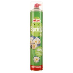 Image of Nilco Professional Spring Flowers air freshener