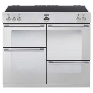 View Stoves Freestanding Electric Range Cooker,  details