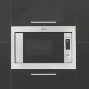 View Belling Built In 900W Microwave details