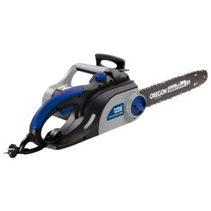 View Mac Allister Electric Chainsaw 2000W details