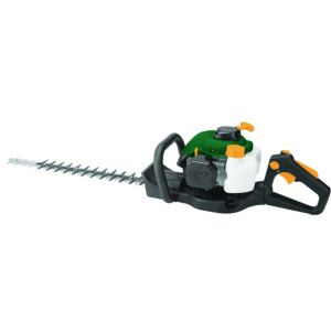 View 22.5 cc Petrol Hedge Trimmer details