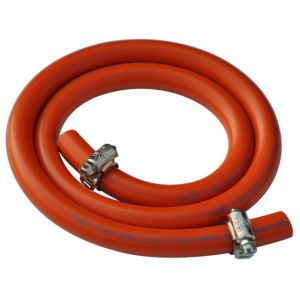 View Blooma Gas Hose details
