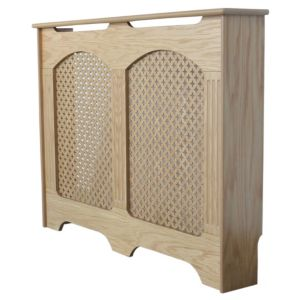 View Radiator Covers & Cabinets details