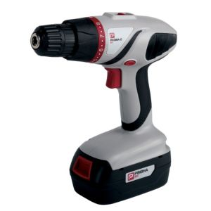 View Performance Power Cordless 18V Combi Drill 1 Battery details