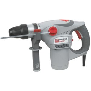 View PP Corded 850W SDS Plus Rotary Hammer Drill details