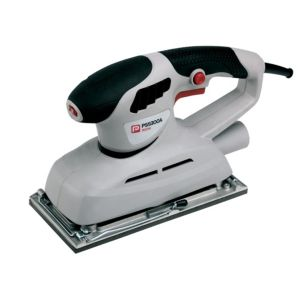 View Performance Power 230V Corded 300W Multi Sander PSS300A details