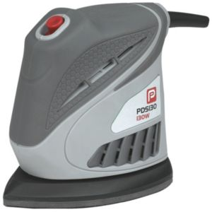 View Performance Power Corded Corner Sander PCS100A details