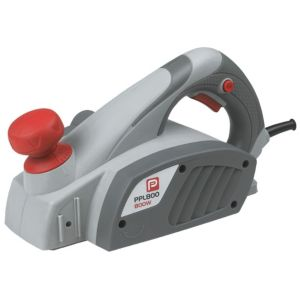 View Performance Power 800W Planer PPL800A details