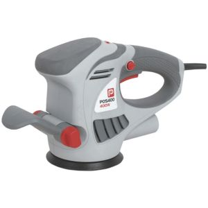 View Performance Power Corded 400W Random Orbit Sander POS400A details