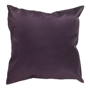 View Villula Plain Blueberry Cushion details