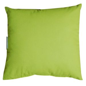 View Plain Chlorophyll Cushion details