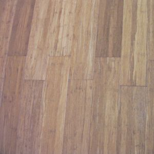View Colours Pandero Smoked Rustic Effect Bamboo Flooring 1.68 m² Pack details