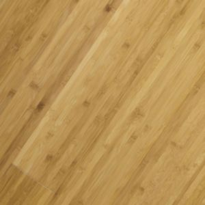 View Colours Pandero Bamboo Real Wood Flooring 1.72m² Pack details
