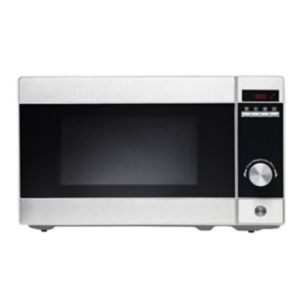 Cooke & Lewis CLM1W-C 800W Microwave