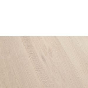 Image of Colours Arioso White Wash Oak Effect Wood Top Layer Flooring 1.2 m² Pack