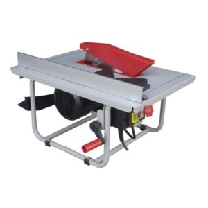 View Performance Power 800W Table Saw TS200800C1 details