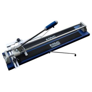 View Mac Allister Tile Cutter details