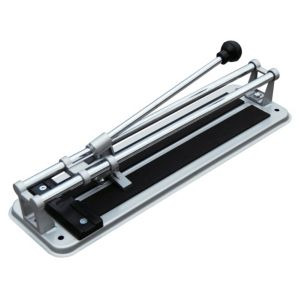 View B&Q Value Tile Cutter details