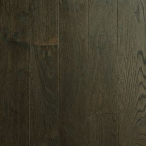 View Colours Vivace Oak Real Wood Top Layer Flooring 2.1m² Pack details