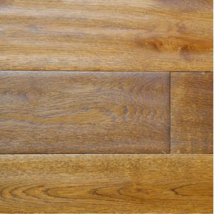View Colours Rondo Caramel Solid Oak Flooring 1.18m² Pack details