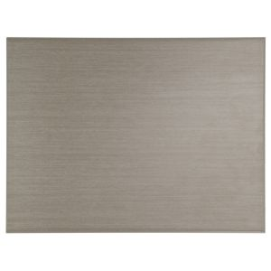 View Meloni Natural Ceramic Wall Tile, Pack of 6, (L)330mm (W)250mm details