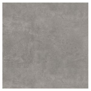 View Enviro Platinum Matt Stone Effect Ceramic Floor Tile, Pack of 11, (L)330mm (W)333mm details