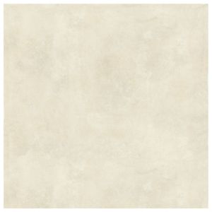 View Enviro Powder Ceramic Floor Tile, Pack of 11, (L)330mm (W)333mm details