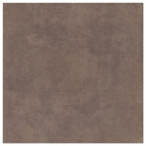 View Enviro Smoke Ceramic Floor Tile, Pack of 11, (L)330mm (W)333mm details