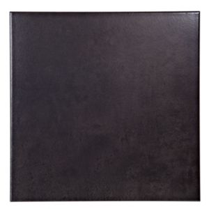 View Enviro Flint Matt Stone Effect Ceramic Floor Tile, Pack of 11, (L)330mm (W)333mm details