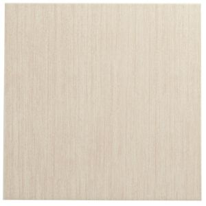 View Meloni Natural Ceramic Floor Tile, Pack of 11, (L)330mm (W)330mm details