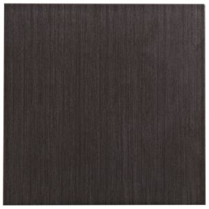 View Colours Meloni Charcoal Ceramic Floor Tile, Pack of 11 (W)330mm (L)330mm details
