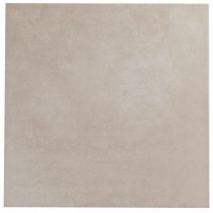 View Jazz Stone Ceramic Floor Tile, Pack of 5, (L)500mm (W)500mm details