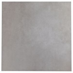 View Jazz Grey Ceramic Floor Tile, Pack of 5, (L)500mm (W)500mm details
