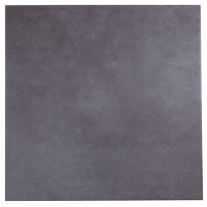View Jazz Anthracite Ceramic Floor Tile, Pack of 5, (L)500mm (W)500mm details