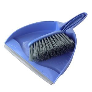 View Brushes, Brooms, Mops & Buckets details