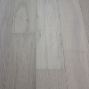 View Colours Jazzy Oak Real Wood Top Layer Flooring 0.1m² Sample details