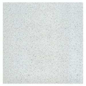 View B&Q Value Granite Grey Stone Effect Self Adhesive Vinyl Tile Pack 1m² details