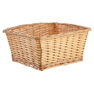 View IT Kitchens Square Storage Basket details