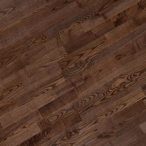 View Colours Sotto Coffee Ash Real Wood Top Layer Flooring 1.58 m² Pack details