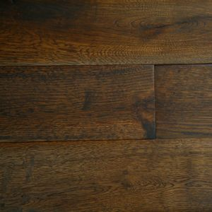 View Colours Symphonia Coffee Solid Oak Flooring Sample details