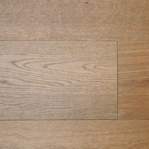 View Colours Rondo Chestnut Effect Oak Real Wood Top Layer Flooring Sample details