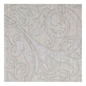 View Chic Mix Grey Porcelain Wall & Floor Tile, (L)150mm (W)150mm details