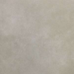 View Helena Light Grey Ceramic Wall Tile, Pack of 20, (L)250mm (W)200mm details