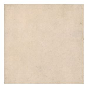 View 1930S Ivory Glazed Porcelain Wall & Floor Tile, Pack of 25, (L)200mm (W)200mm details