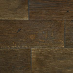 View Colours Rondo Antico Solid Oak Flooring Distressed Sample details