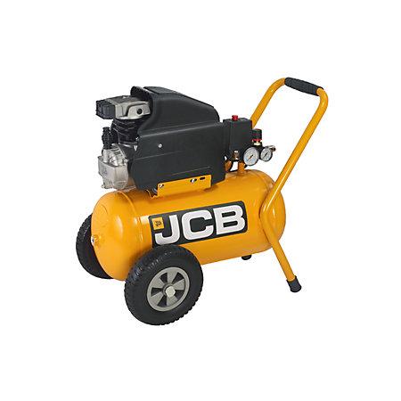 Jcb 24l Air Compressor Ac24 Departments Tradepoint