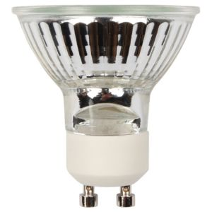View Diall GU10 40W Halogen Eco Spot Light Bulb details