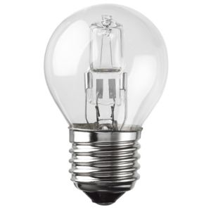 View Golf Ball Bulbs details